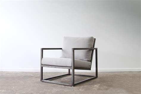 Metal Bedroom Ls by Box Metal Armchair Ls Rattan Commercial Furniture Supplier