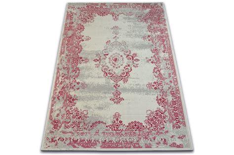original designer rug vintage cheap rugs carpet classic