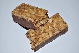 Cadbury Brunch Bar Choc Chip cadbury buttons dairy milk und white cadbury brunch bar