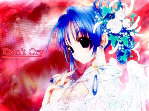 anime girl angel wallpaper anime girl angel 20 cool hd wallpaper animewp com