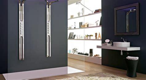 arredo bagno design lusso come arredare bagni di lusso moderni a e vicenza