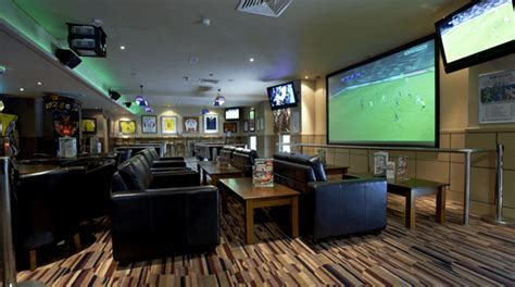 top bars in leeds best bars to watch sports in leeds