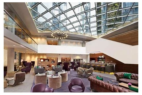 deals for hilton hotels in london