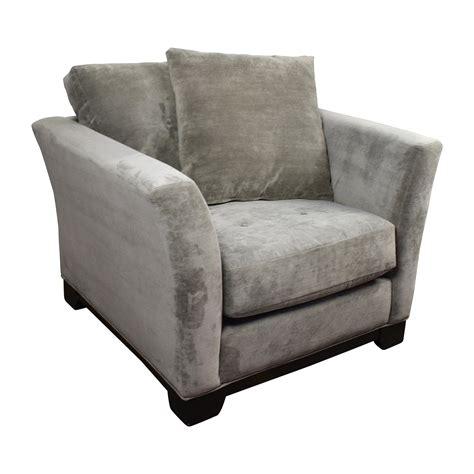 44 macy s macy s kenton grey accent chair chairs