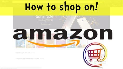buy on amazon online shopping iphone malaysia how to buy on amazon
