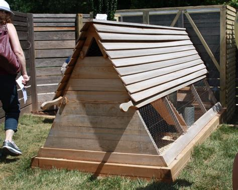 backyard chicken coop designs chicken coop designs for backyard chickens hgtv