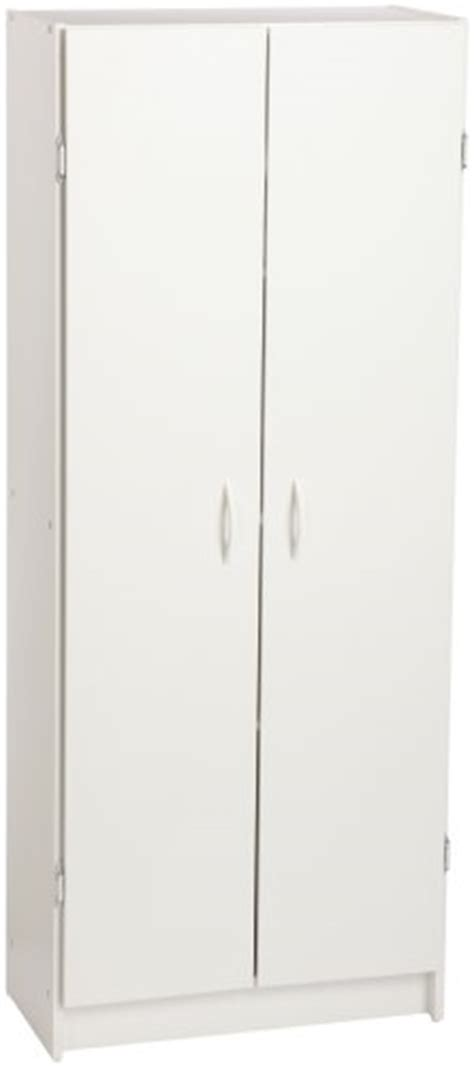 closetmaid pantry storage cabinet white nasimorsonjoshua