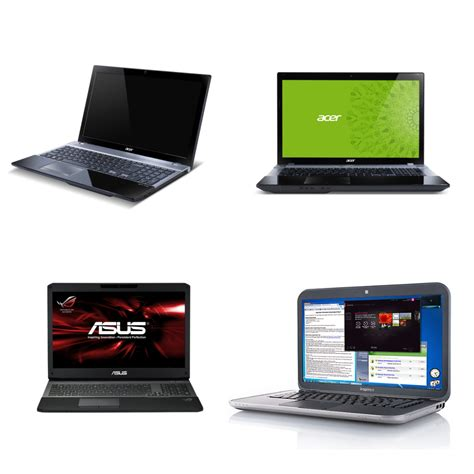 best laptops 2013 the best laptops for gaming in 2013 elite gaming computers