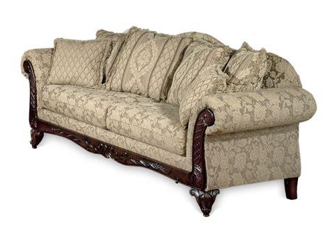 Serta Furniture Sofa by Serta Upholstery Kelsey Sofa Set Su 6765011 Sofa
