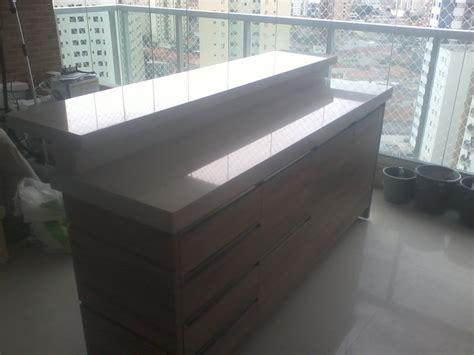 Pia Kemuning Rasa Aren aj marmores e granitos 193 rea gourmet e churrasqueiras em m 225 rmore e granito