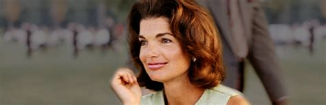 kennedy jacqueline jacqueline kennedy onassis first ladies history com