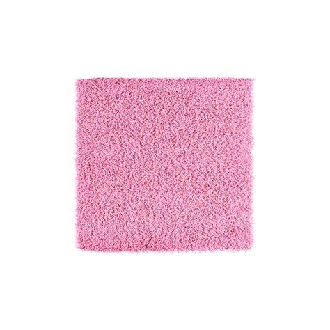 ikea teppich ikea teppich hen langflor 80 x 80 cm 5 farben ebay