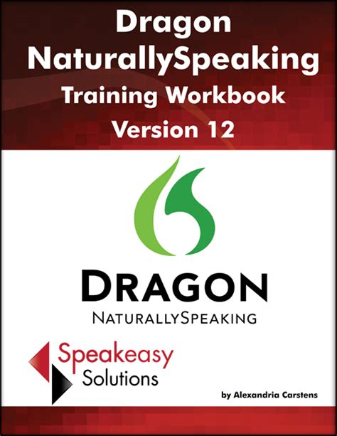 dragon naturally speaking help desk reviziondevelopment blog