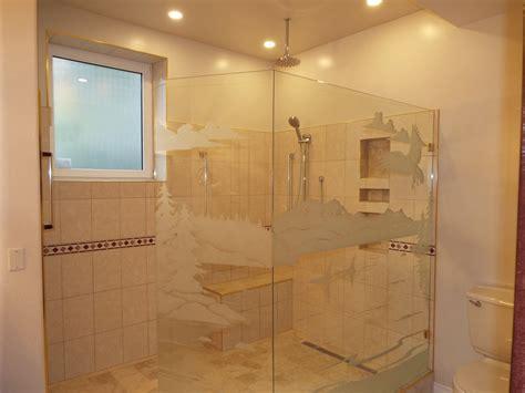 bath shower converter conversion tub to shower tred homes nanaimo