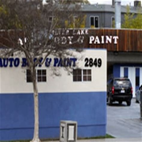 angelus paint los angeles ca silver lake auto and paint 73 reviews shops