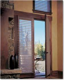 silhouette blinds home depot douglas silhouette window shadings with the low