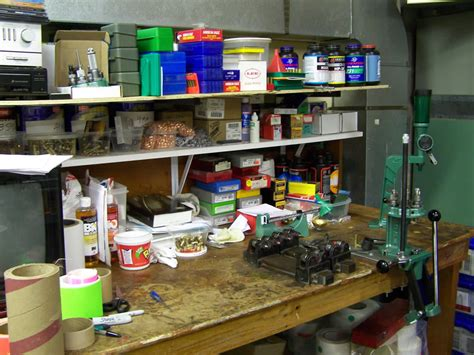 reloading bench forum my reloading bench reloading gunsmithing and grip making