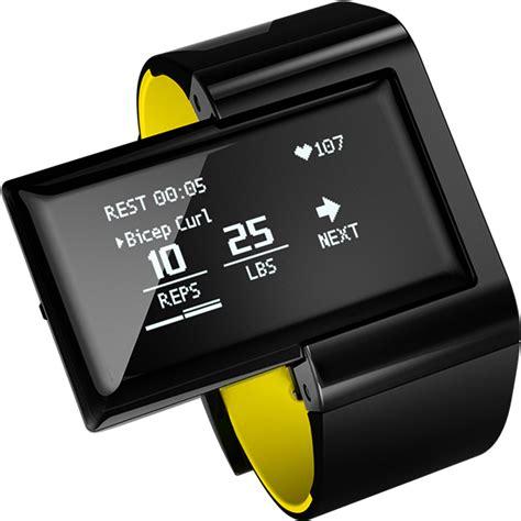 best wearable activity tracker best fitness tracker for weight lifting activity tracker