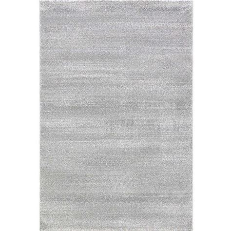 Gray White Striped Rug by Subtle Striped Gray White Rug Solid Gray Rug With Pale