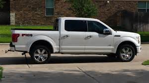 2016 platinum color choices page 3 ford f150 forum
