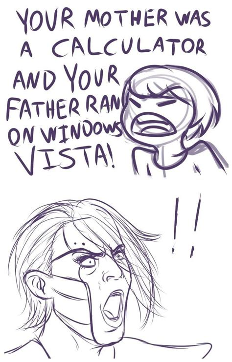 34 best undertale images on videogames cool things and xd