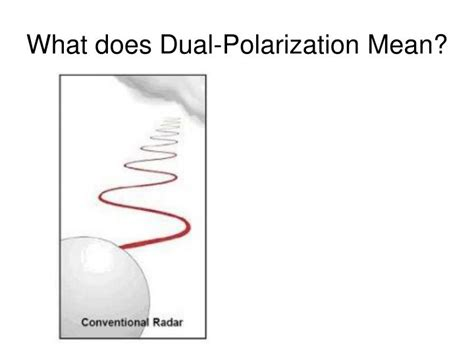 what does polarized light myths and truths about polarized sunglasses and glare