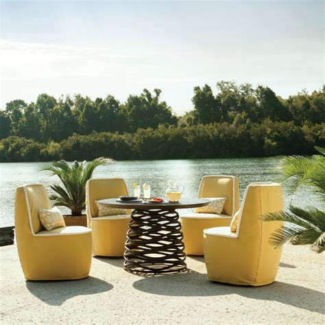 laneventure outdoor patio furniture patio atlanta by