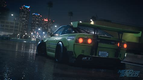 need for speed payback nissan gtr hd games 4k wallpapers spoilers need for speed wiki fandom powered by wikia