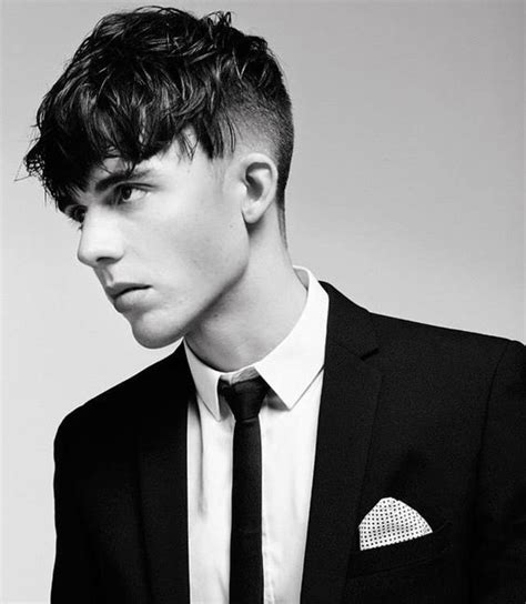 french haircut men what is a french crop haircut how to get styles 20