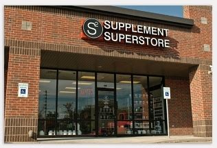 supplement superstore near me supplement superstore springfield mo