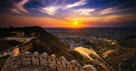 tourist places  visit  jaipur  updated