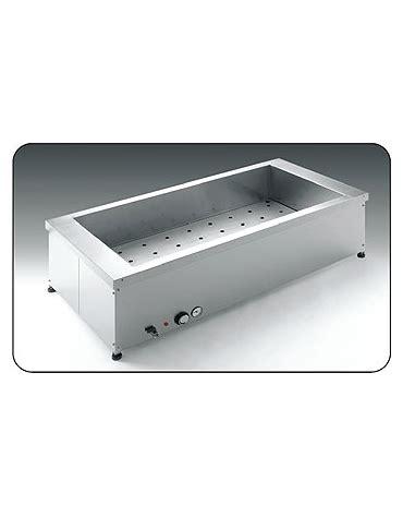 tavole calde tavole calde da banco carrelli di servizio dina