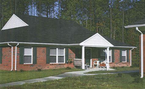 virginia beach section 8 waiting list peele manor apartments amurcon realty company