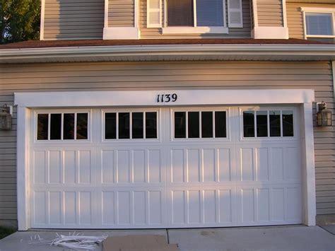 Garage Door Utah Pictures For Garage Door Utah In Ogden Ut 84404 Garage