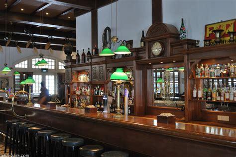 Japanese Dining Room Table long bar raffles hotel singapore asia bars amp restaurants