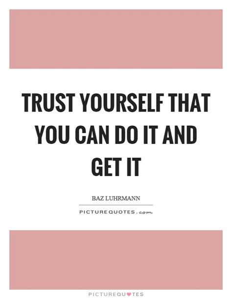 You can do it yourself quotes solutioingenieria Image collections
