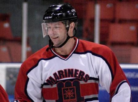rob hockey lake city gentlemens hockey league powered by goalline ca
