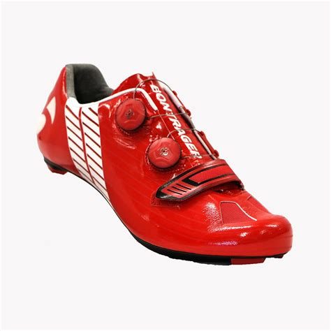 bontrager road bike shoes bontrager road cycling shoes