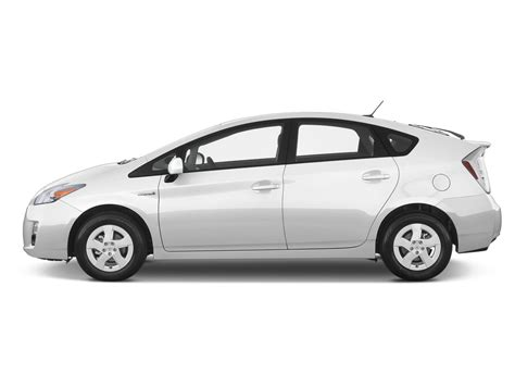 Toyota Prius 2 2010 Toyota Prius Reviews And Rating Motor Trend