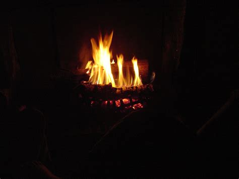 Fireplace Flames by File Chimney 0002 Jpg Wikimedia Commons