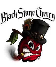 black stone cherry logo beloved music