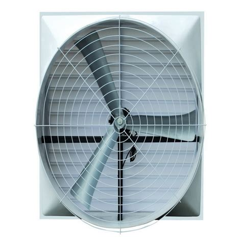 greenhouse exhaust fans with thermostat greenhouse exhaust fans bing images