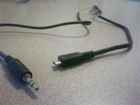 mini audio wiring diagram for mini cooper airbag