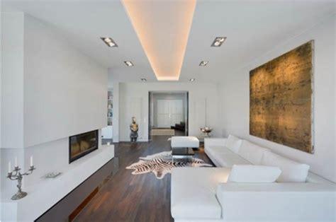 Minimalist House Interior Designs One Total Snapshots Modern DMA Homes #40211