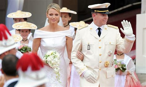 Recent Wedding Pictures by Royal News Photos Weddings And History Hello