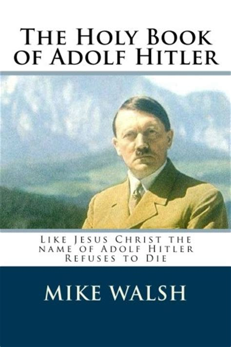 world of the written word hitler biography triggers a war words that change your life jew world order