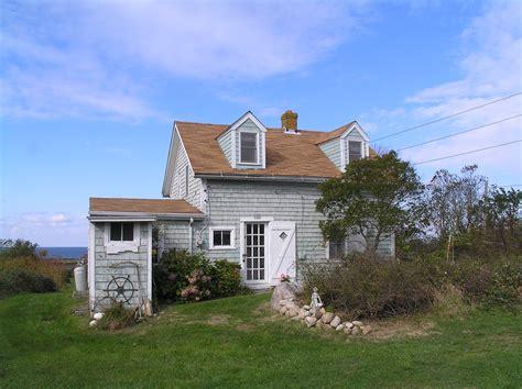 block island house rentals knapp house block island real estate vacation rentals