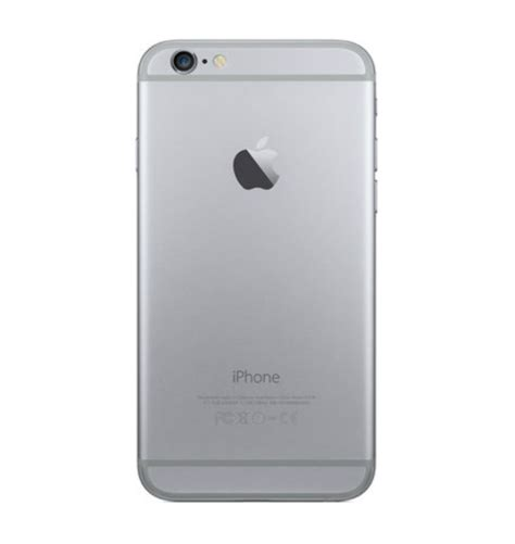 iphone 6 64gb mobile phones at low prices snapdeal india