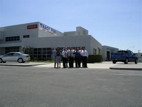 tracy ford service tracy ford car dealership in tracy ca 95304 kelley blue