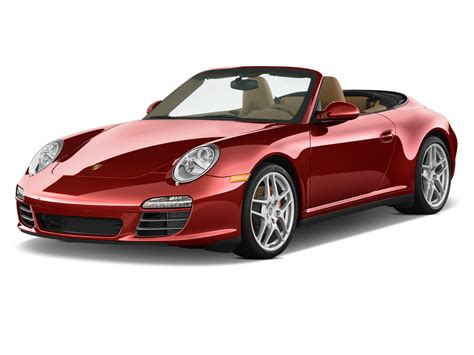 car price porsche 911 price value used new car sale prices paid